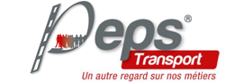 SALON PEPS TRANSPORT, 5eme �dition - Le salon en images